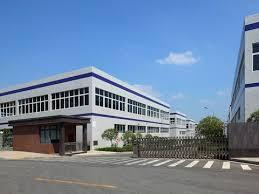 Eyelash factory Lydia Lashes