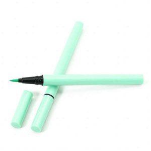 wholesale eyelash glue eyeliner