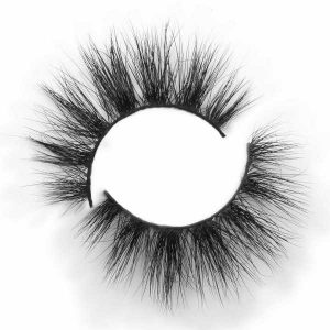 Wholesale Mink Lashes DJ22