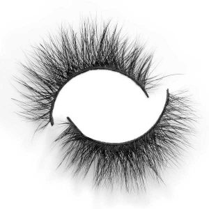 Wholesale Mink Lashes DJ62