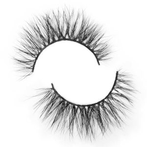 Wholesale mink lashes DJ58