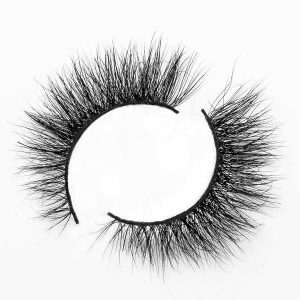 Wholesale Mink Lashes DJ03