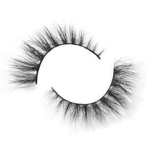 best mink eyelashes wholesale DJW09(1)