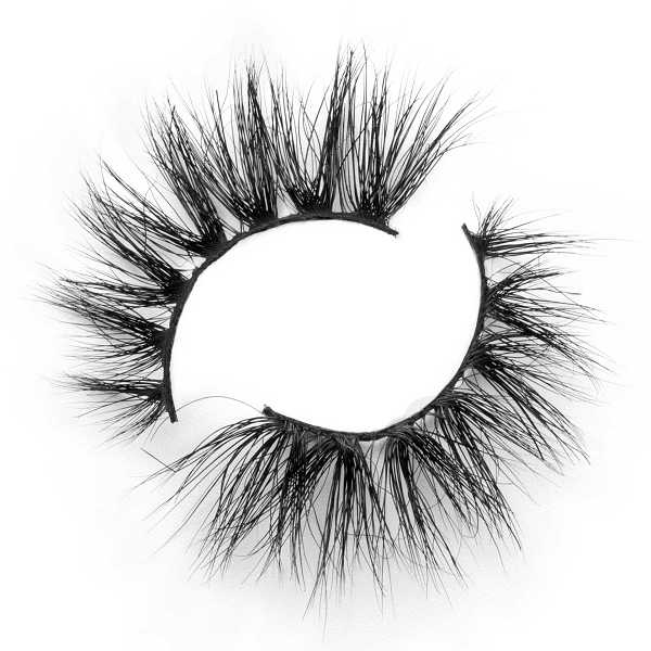 Wholesale Mink Lashes DJ24