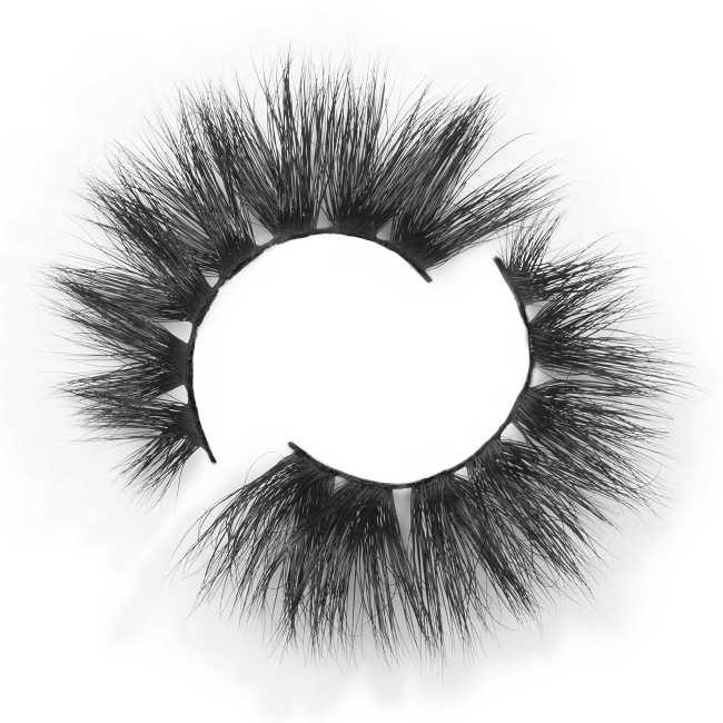 top wholesale mink lashes DJ151