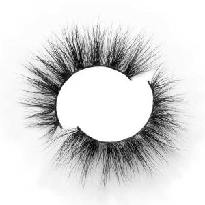 Wholesale Mink Lashes DJ52