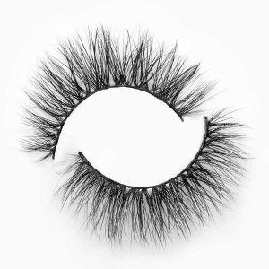 Wholesale Mink Lashes DJ56