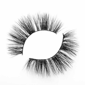 Wholesale Mink Lashes DJ10