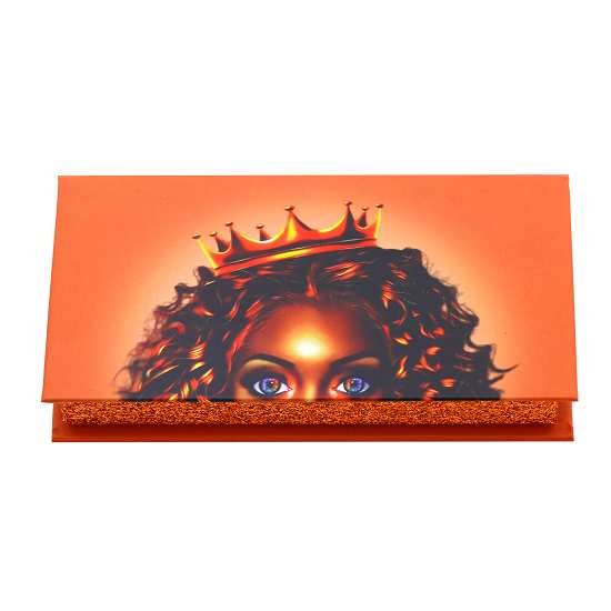 wholesale lashes boxes