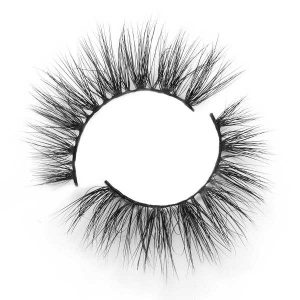 Wholesale Mink Lashes DJ14