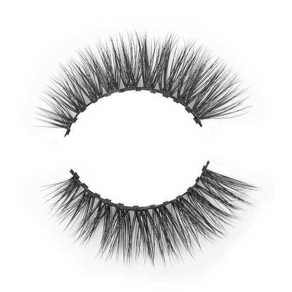 MS05 Best Luxury Magnetic Eyelash