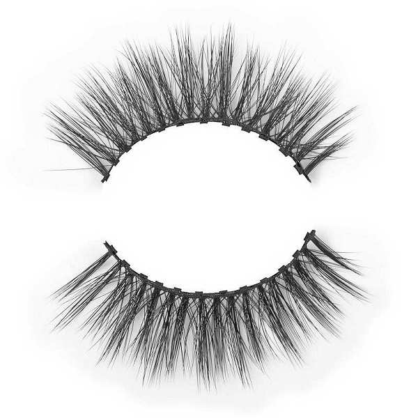 MS06 Wholesale Magnetic Lashes