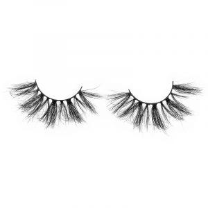 PD316 Mink eyelashes wholesaler