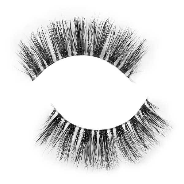 SAT12 Wholesale Eyelashes Best