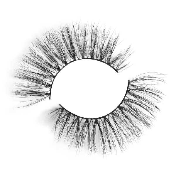 Wholesale-faux-mink-lashes-F008