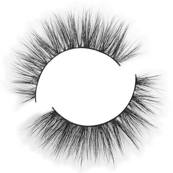 Wholesale faux lashes F014