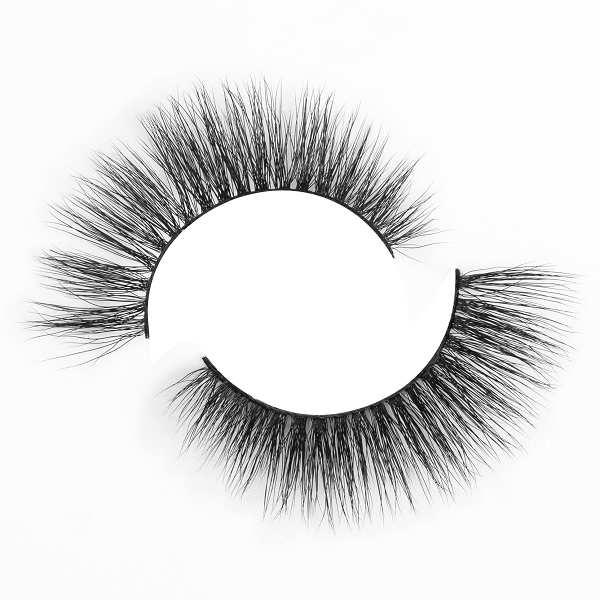 Wholesale faux lashes F015