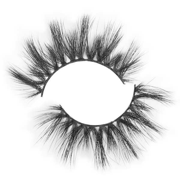 Wholesale faux lashes F026