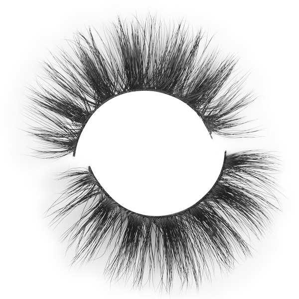 Wholesale faux mink lashes F030