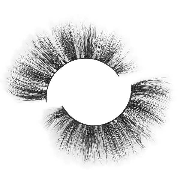 F004 wholesale faux mink lashes